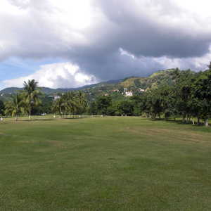 spring constant coursework Constant spring golf club, kingston, jamaica 601 likes golf course & country club.