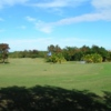 A view of green at Club Deportivo Del Oeste