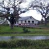 A view from Usine Ste. Madeleine Golf Club (Buzz Media)