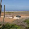 A view from Bonairean Golf Club Piedra So