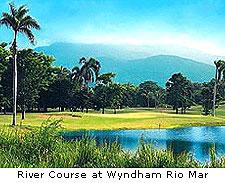 Wyndham Rio Mar